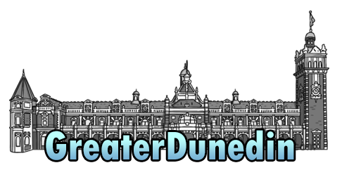 Greater Dunedin | Find and Review local Dunedin Businesses|